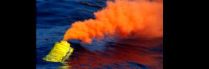 Jual Smoke Signal
